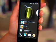Best features of the Amazon Fire Phone Five reasons to get excited about the Fire Phone, Amazon's 3D smartphone.