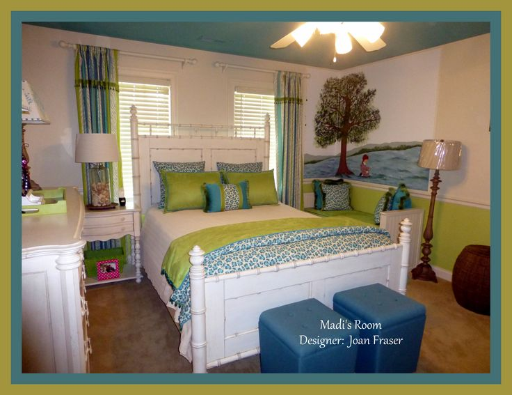 16 Year Old Room Ideas 88 best teenage girl's rooms images on pinterest | home