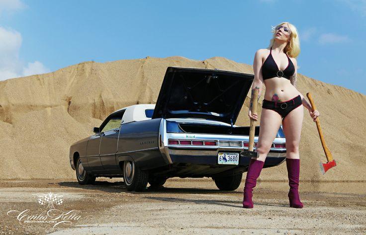 13 best bikinirama images on pinterest germany hot. Black Bedroom Furniture Sets. Home Design Ideas