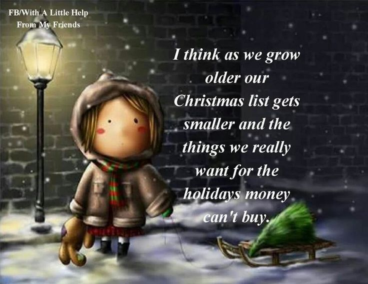 Christmas Family Time Quotes | Christmas Quote | Dayse's Board ...