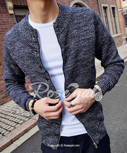 Best 25  Cardigans for men ideas on Pinterest | Mens cardigan ...