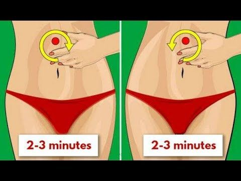 How to Reduce Bloating of Stomach With These 3 Simple. Get Rid of Bloated Belly Naturally!!  About HomeYog:  HomeYog is here to help you live life to the fullest. We create videos to help you in maintaining your health beauty nutrition and fitness. We also create videos to help you in self development motivation and stress management. Please watch our videos and leave comments so that we can improve and in turn help you better.  Please subscribe to our:  Youtube channel…