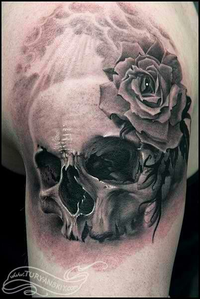 Image result for sun rays tattoo