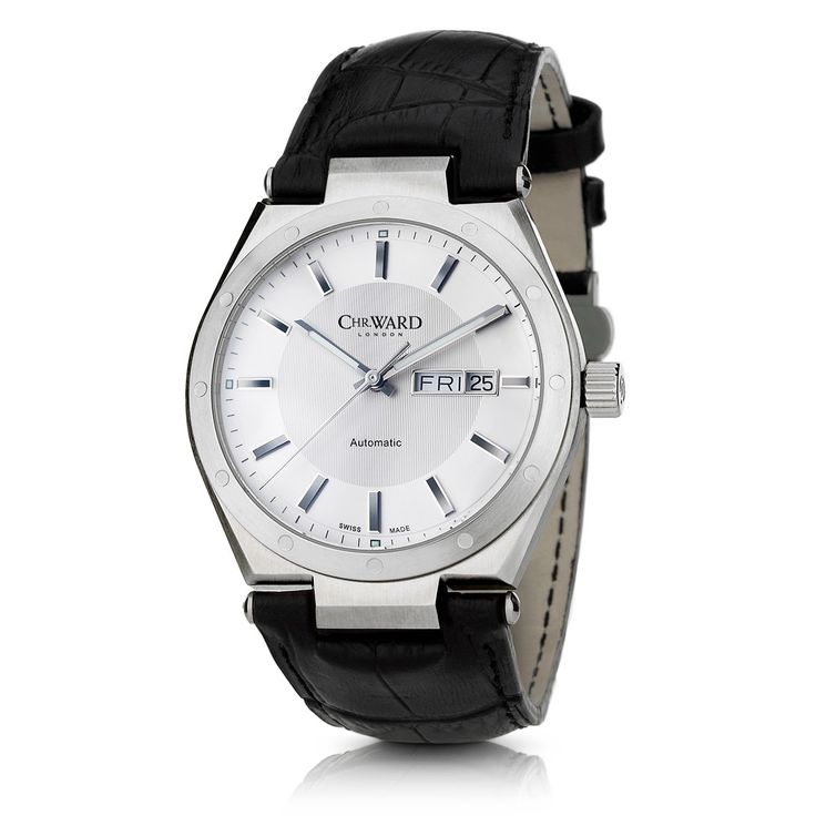 shopnew-l4xmtyae.tk: Christopher Ward Watches. From The Community. Amazon Try Prime All Go Search EN Hello. Sign in Account & Lists Sign in Account & Lists Orders Try Prime Cart 0. Your shopnew-l4xmtyae.tk Black Friday Deals Week.