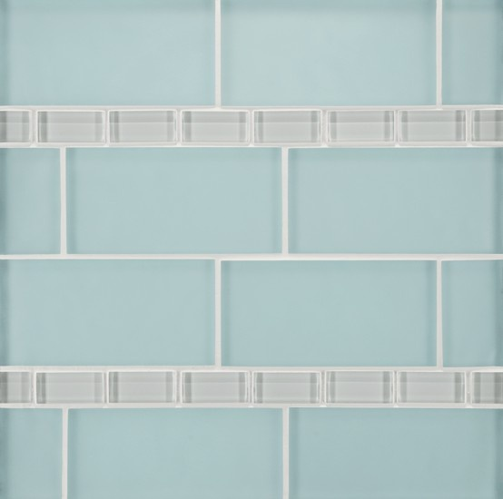 Ann Sacks Glass Tile Backsplash Captivating 2018