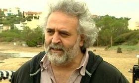 Οι Χωρισμένοι στον Ant1   Μια σπαρταριστή κωμωδία που βασίζεται στο χιλιανό σίριαλ Separados (Χωρισμένοι) θα υπογράψει ο Βασίλης Θωμόπουλος.  from Ροή http://ift.tt/2u9t7Wf Ροή
