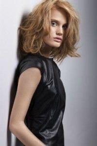 coupe-carre-degrade-le-lab-coiffeur-montpellier