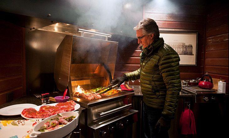 174 Best Kitchens Images On Pinterest Kitchen Dining