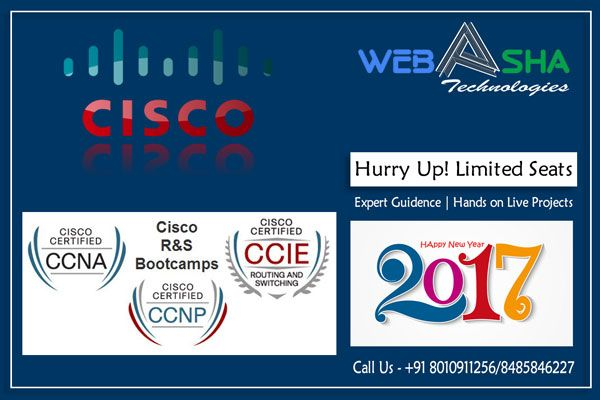 """Call 8010911256 Webasha-Get 30% Discount CISCO Training in pune,ccna computer institute in pune,ccna certification in pune,ccna certification training in pune,ccna certifications institute in Pune,ccna certification exams in pune,ccna lab in Pune,ccna training online in pune,best ccna training in pune"""""""