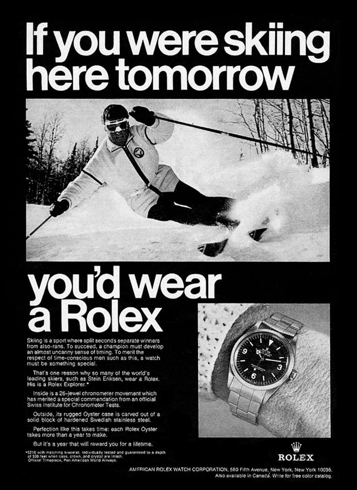 Best GShock Watches Images On Pinterest Swatch Watches And - Know adverts lie just much will shock