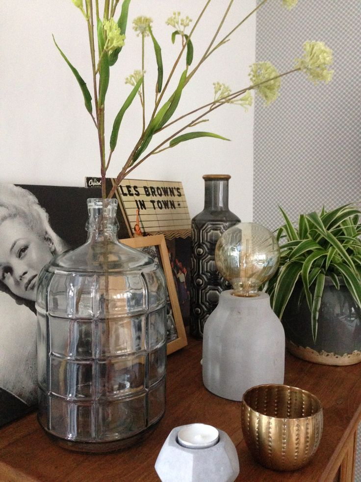 86 best inspiratie verlichting images on pinterest home light