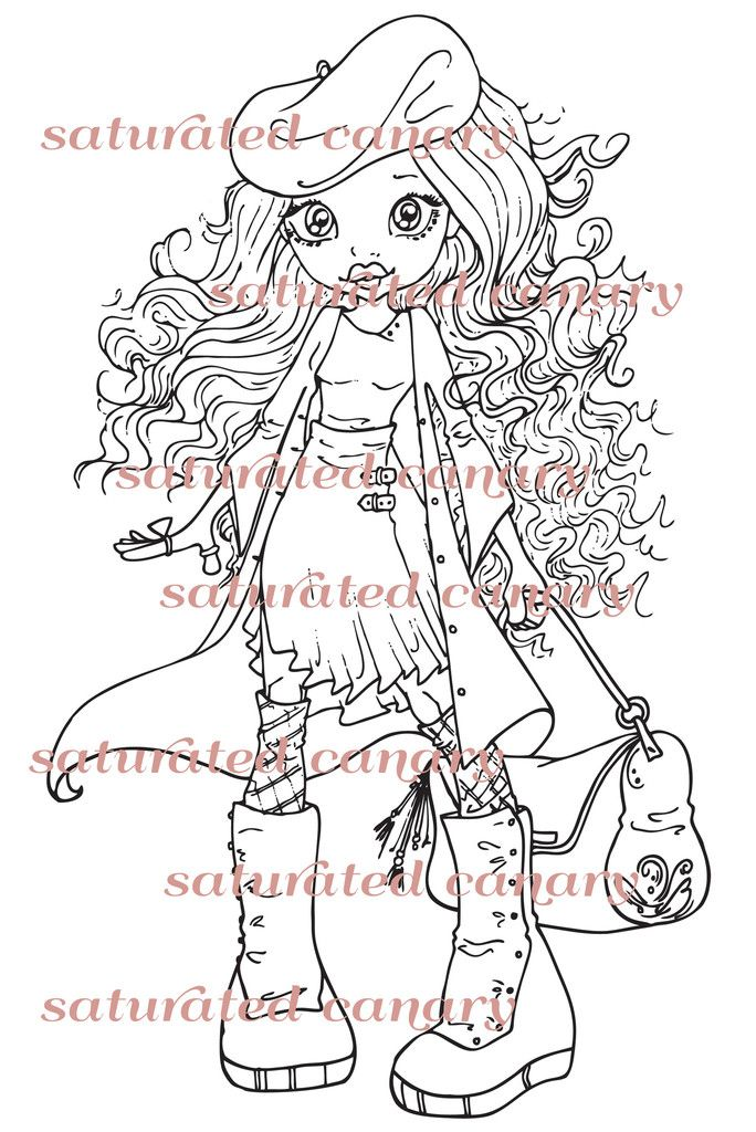 denise fleming coloring pages - photo#17