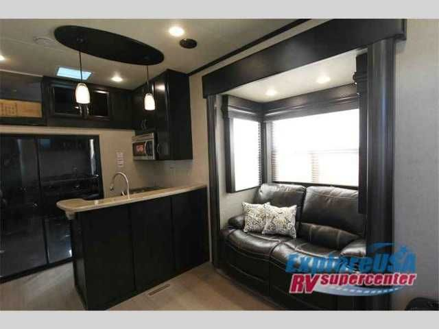 Crestview Rv Georgetown Texas >> Best 25+ Dutchmen rv ideas on Pinterest | Rv camping near me, Camping 101 and Food for camping