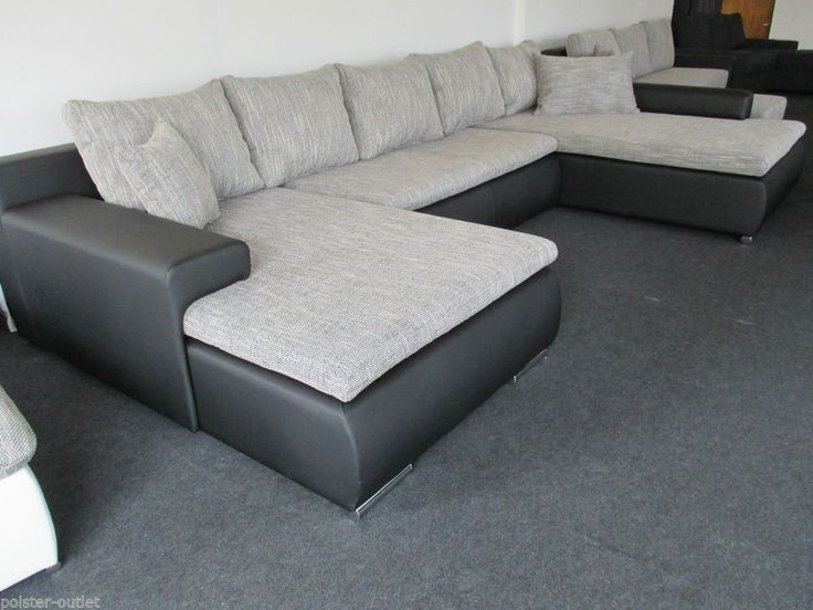 schlafcouch kaufen cool schlafsofa kaufen gnstig with schlafcouch kaufen fabulous charmant. Black Bedroom Furniture Sets. Home Design Ideas