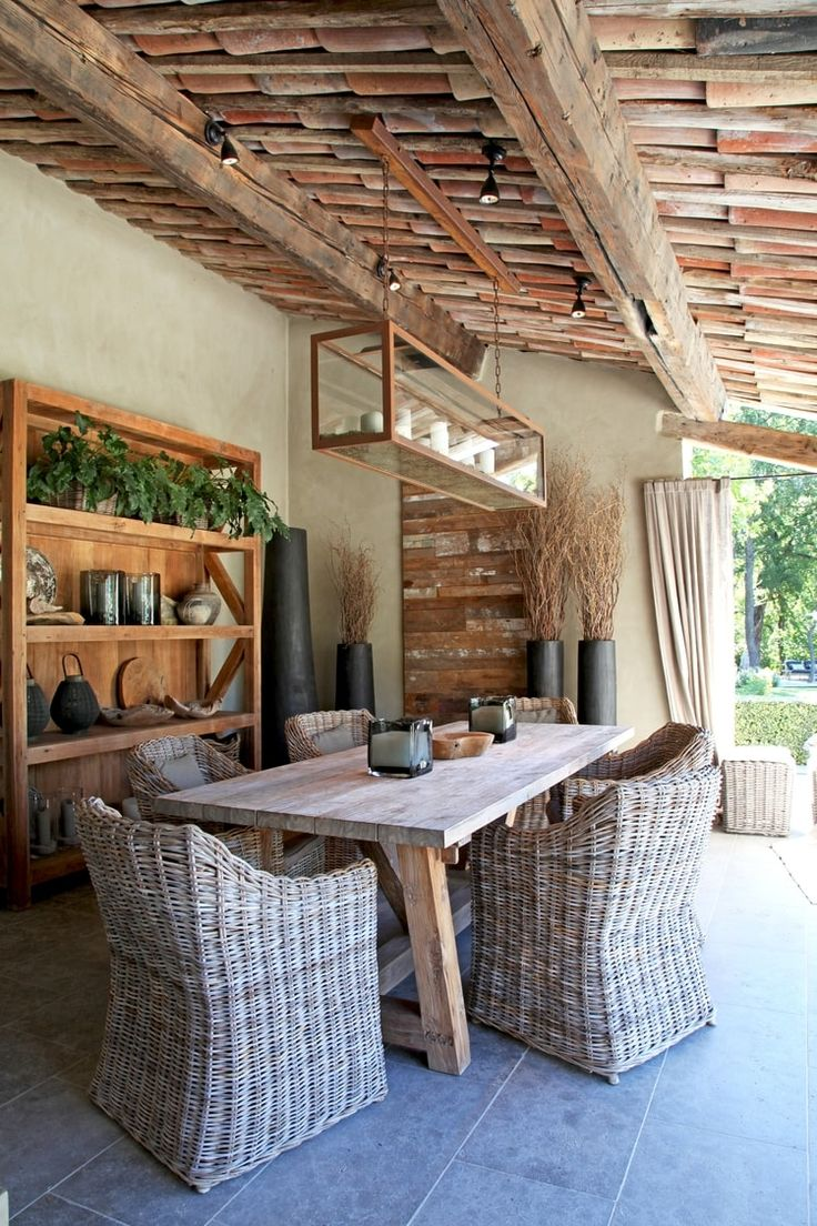 275 best Déco de jardin images on Pinterest | Pergolas, Garden deco ...