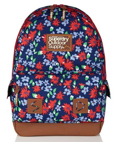 16 best Superdry stuff images on Pinterest | Backpacks, Bag and Bags : superdry quilted rucksack - Adamdwight.com