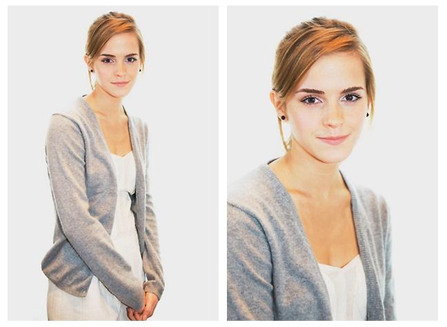 Emma Watson  -MovieLaLa: Emma Watson, Watson Movielala