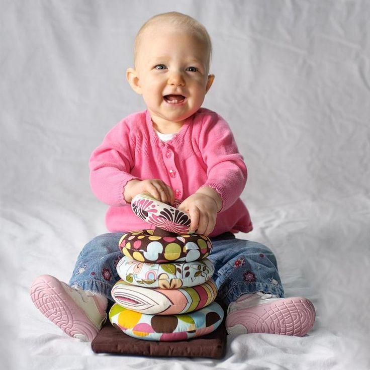 127 besten For the kids Bilder auf Pinterest | Nähideen, Nähprojekte ...