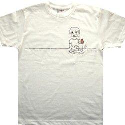 ランドセル|Tシャツ|ハンドメイド通販・販売のCreema