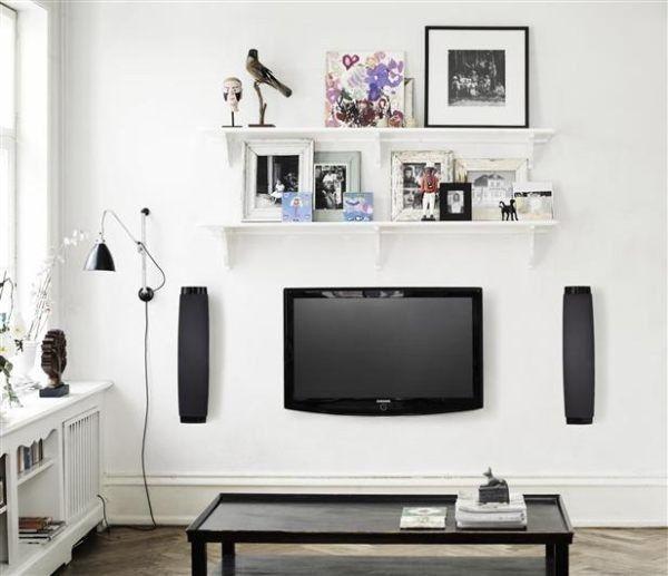 Bedroom Ceiling Mounted Tv Zen Bedroom Decor Japanese Bedroom Door Jack Wills Bedroom Ideas: 17 Best Ideas About Tv In Bedroom On Pinterest