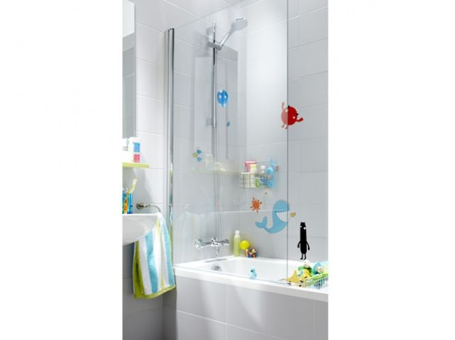 27 best Vernouillet salle de bain enfant images on Pinterest