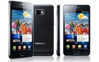 Samsung Galaxy S2 Ice Cream Sandwich Update Released The Android 4.0 ICS Samsung Galaxy S2 update has been released, and will roll-out UK-wide from 19 March.