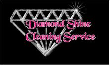 Diamond Shine Cleaning Service – Lansing s Best Janitorial Service #lansing #cleaner, #office #cleaning, #home #cleaning, #construction #cleaning, #commercial #cleaning, #lansing #commercial #cleaning #service http://south-africa.remmont.com/diamond-shine-cleaning-service-lansing-s-best-janitorial-service-lansing-cleaner-office-cleaning-home-cleaning-construction-cleaning-commercial-cleaning-lansing-commercial-cleaning/  # Diamond Shine Cleaning Service Lansing, Mi Best Cleaning Company…