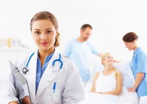 Complete Salary and Resume Objectives Details: Things to Put in Nursing Resume Objective