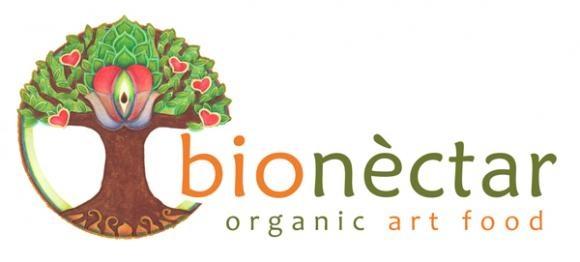 Bionèctar