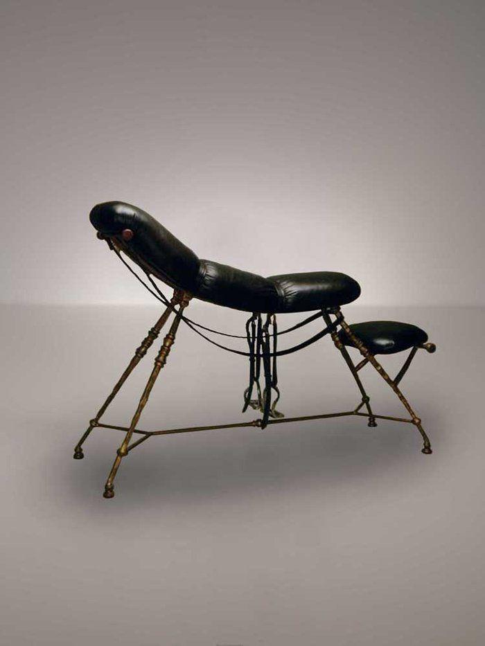 sex chair ikea swivel outdoor furniture | 08 pinterest tally ho