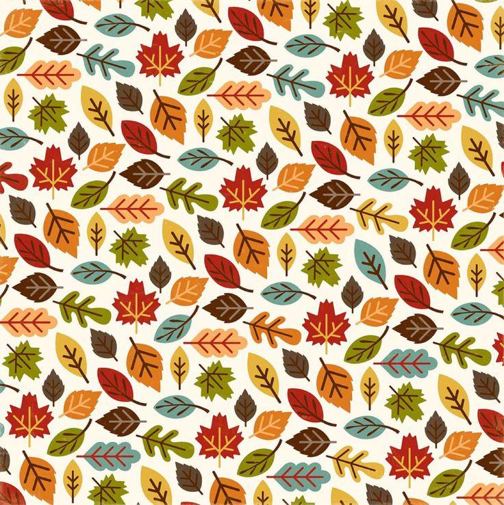 Осенние картинки скрапбукинг, благодарностью спасибо поздравления