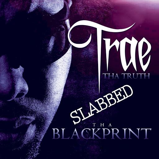 Trae Tha Truth - Rollin' - YouTube