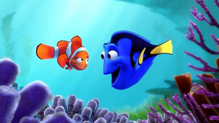 Disney Pixar revelas los nuevos y adorables personajes de 'Buscando a Dory' en redeme.info -  #Entretenimiento #VidayOcio #ResumenDeMedios   Buscando a Dory es la próxima película de animación 3D de Disney Pixar y es la secuela de Buscando a Nemo. Tiene todo de su lado para convertirse en otra aventura igual de divertida y original qu ... Lee mas en nuestra web! http://redeme.info/?p=980