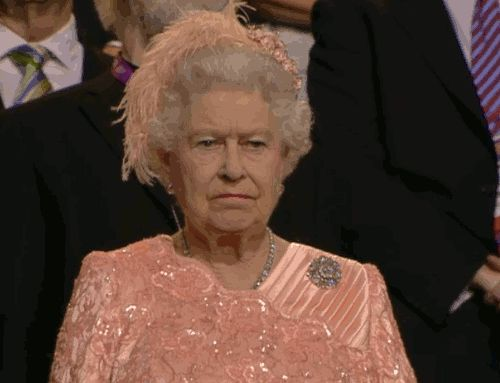 Como a Rainha Elizabeth II vai comemorar os 90 anos