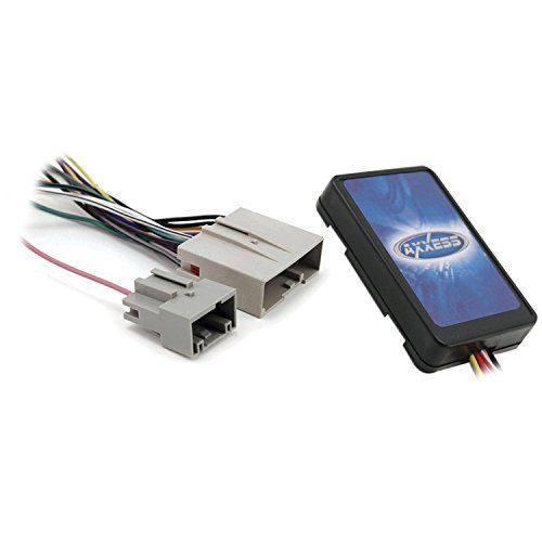 Best price on Metra XSVI-5520-NAV Non-Amplified Non-OnStar Harness to Retain Accessory Power //   See details here: http://vehicleidea.com/product/metra-xsvi-5520-nav-non-amplified-non-onstar-harness-to-retain-accessory-power/ //  Truly a bargain for the inexpensive Metra XSVI-5520-NAV Non-Amplified Non-OnStar Harness to Retain Accessory Power //  Check out at this low cost item, read buyers' comments on Metra XSVI-5520-NAV Non-Amplified Non-OnStar Harness to Retain Accessory Power, and buy…