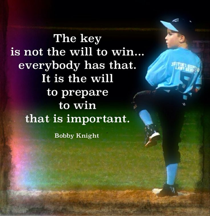 17 Best Images About Sports On Pinterest: 17 Best Images About Baseball Quotes!! On Pinterest