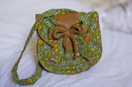 Bianca MuresanPretty Bags