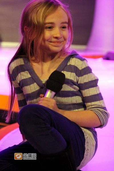 sabrina carpenter 2009 - Google Search
