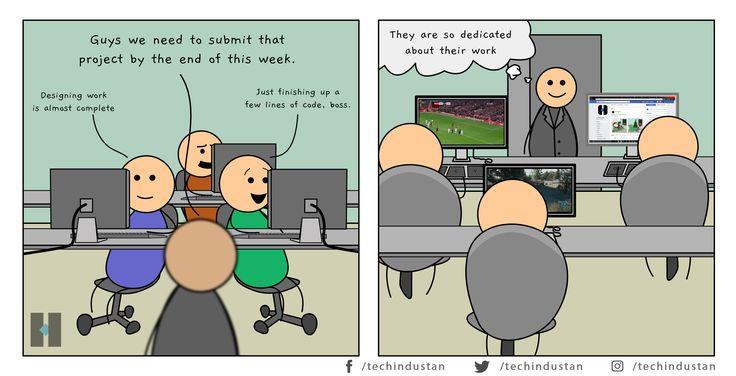Pin on Programming Jokes | Programmer Humor | Funny