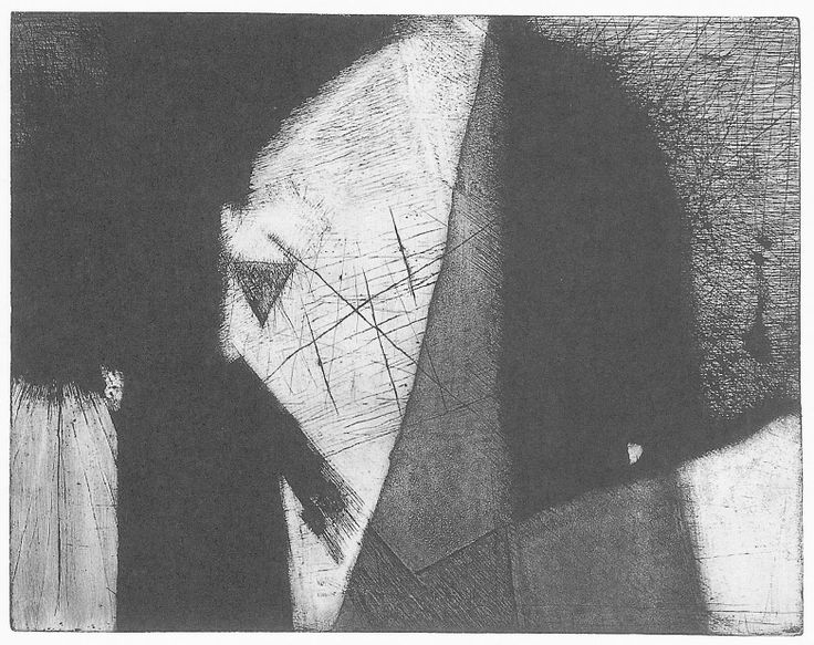 Guillaume Le Roy, De zangen van Maldoror