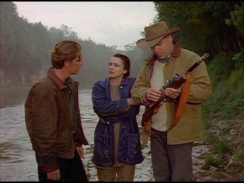 Harlequin: Áruló szépség (1994) - teljes film magyarul