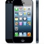 The iPhone 5 has been announced. A librarian tech trend spotter shares details of the news and what it means.: Iphone 5S, Iphone 4S, Librarian Tech, Cases My Upgrade, Trend Spotter, Librarian Breaks, Iphone Coming, Iphone 4 Cases