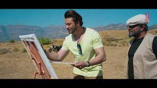 Dekhte Hi Fida Video Song   Muzaffarnagar - The Burning Love   Mohit Chauhan   lodynt.com  لودي نت فيديو شير