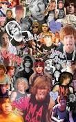 """Résultat de recherche d'images pour """"bands collage"""""""