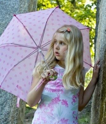 purple umbrella/parasol: Umbrellas Let, Umbrellas Ellaella, Purple Umbrellas Parasols, Umbrellas Ella Ellas