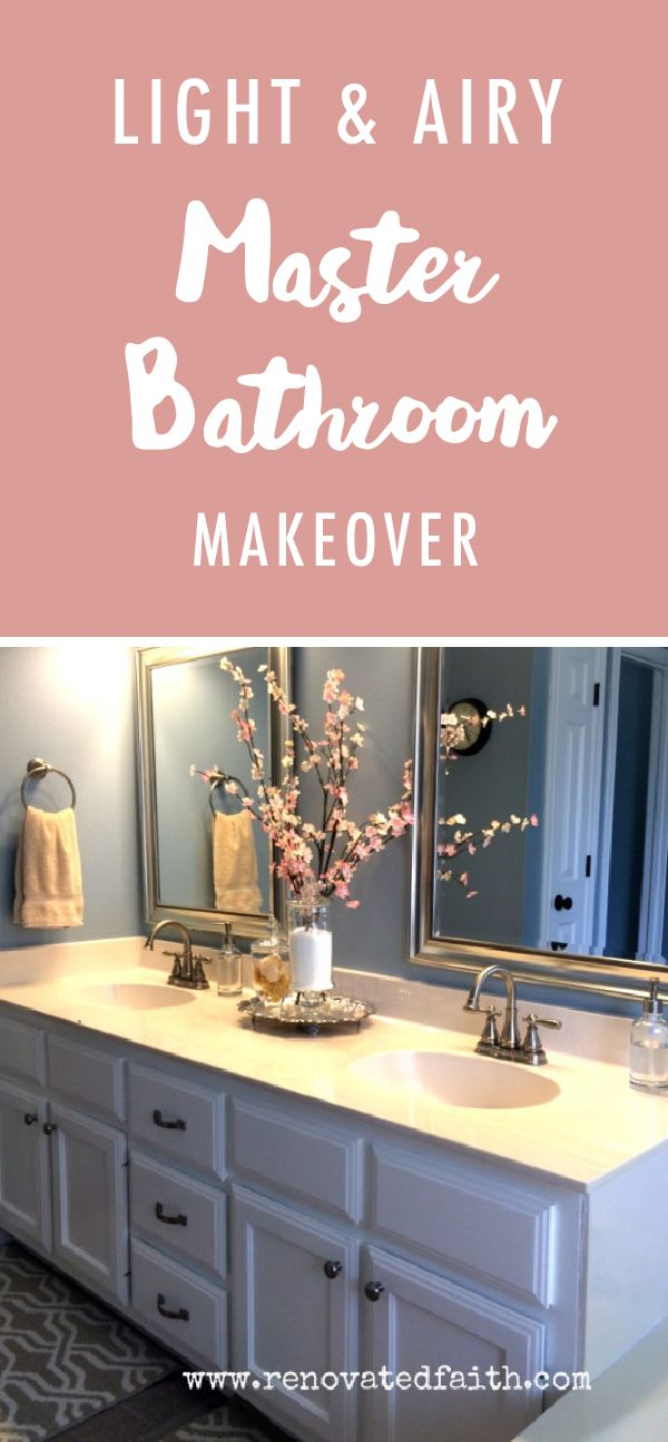138 best Bathroom Inspiration images on Pinterest | Bathrooms ...
