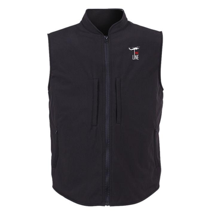 Nine Line Apparel - Soft Shell Concealed Carry Vest - Drop Line, $71.99 (http://www.ninelineapparel.com/soft-shell-concealed-carry-vest-drop-line/)