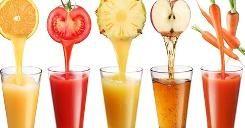Centrifugati brucia grassi: il modo più fresco per perdere peso
