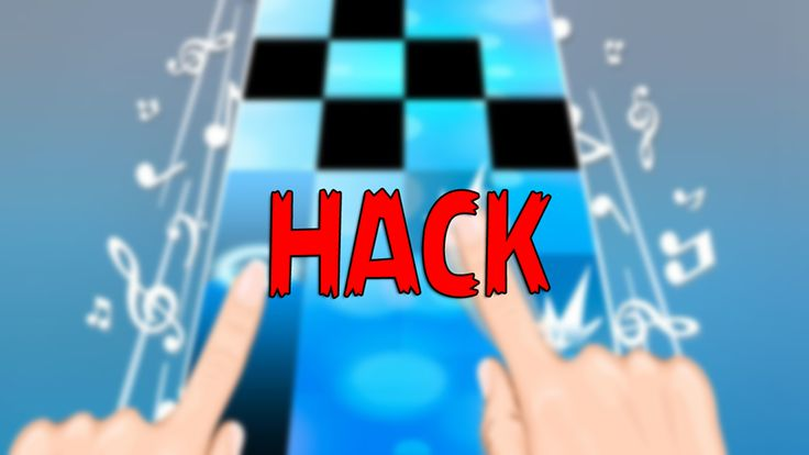 Piano Tiles 2 Hack Tool v2.4   http://spaceofhacks.com/piano-tiles-2-hack-tool-v2-4/  We present working Piano Tiles 2 Hack Tool v2.4 which give ulimited coins, diamonds, remove ads and much more to your account in a few seconds.  You only to have Connect your iOS or Android device to computer using USB. You can be sure that you will be one of the best player after use this cheat.  Piano Tiles 2 Hack Tool v2.4   • Version : 2.4  • Compatible with Android 2.3 +  • Root Needed : No  •…
