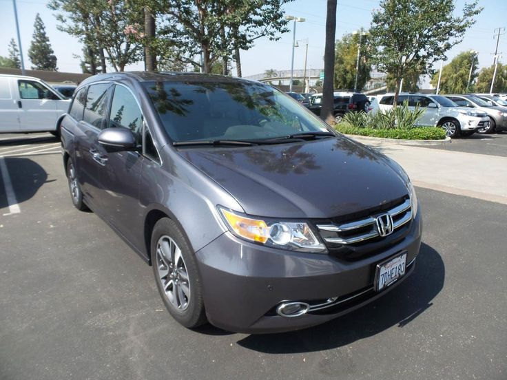 1000 ideas about 2014 honda odyssey on pinterest honda odyssey for sale 2013 honda and honda cr. Black Bedroom Furniture Sets. Home Design Ideas